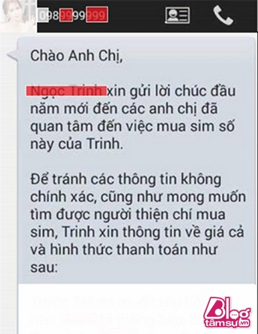 ngoc trinh blogtamsuvn (9)