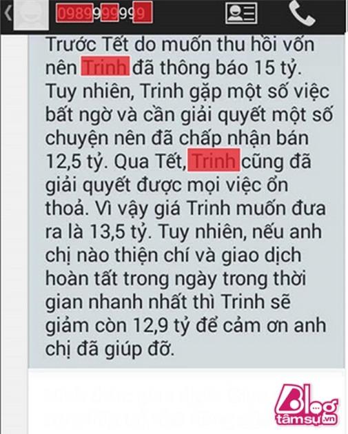 ngoc trinh blogtamsuvn (10)