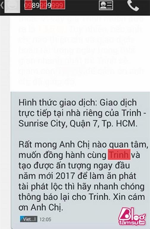 ngoc trinh blogtamsuvn (12)