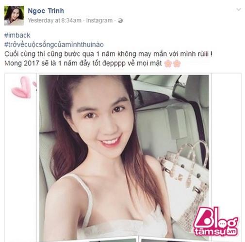ngoc trinh blogtamsuvn (6)