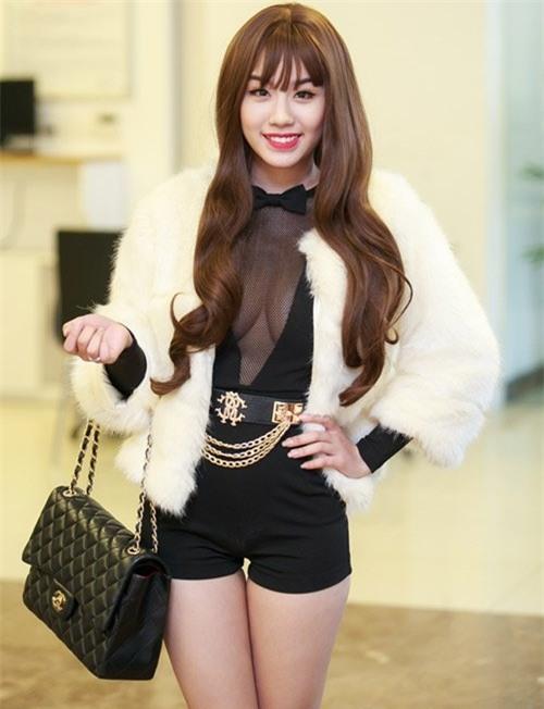 linh-miu-chi-pu-blogtamsuvn11