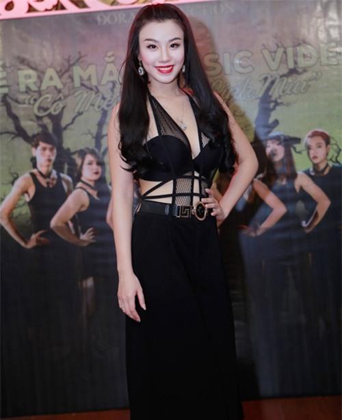 linh-miu-chi-pu-blogtamsuvn12