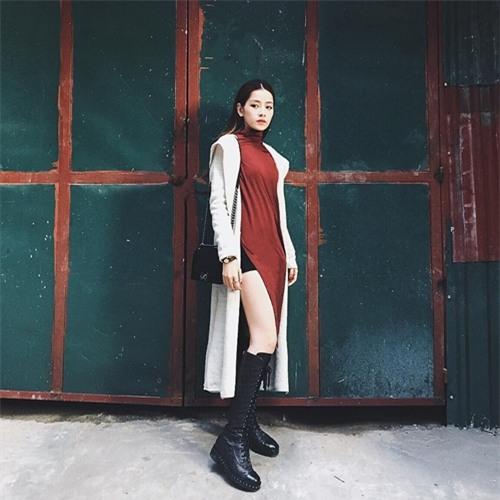 linh-miu-chi-pu-blogtamsuvn19