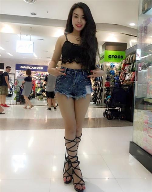 linh-miu-chi-pu-blogtamsuvn1