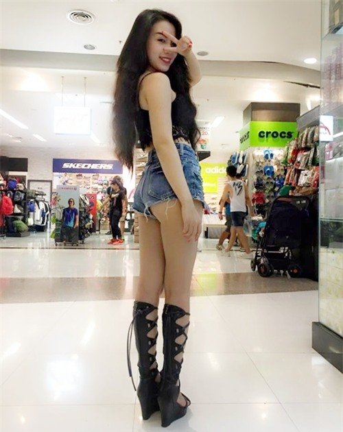 linh-miu-chi-pu-blogtamsuvn2