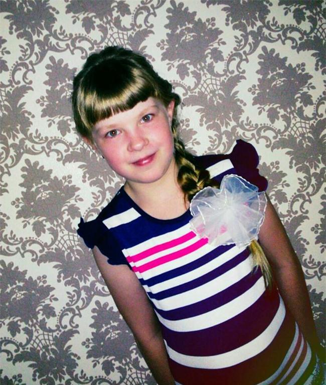 Bé gái 12 tuổi bị đồng nghiệp của bố hãm hiếp rồi ném chết từ độ cao 100m - Ảnh 1.