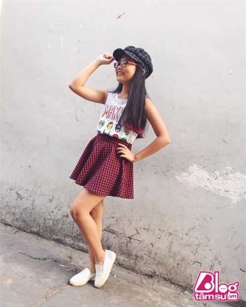 phuong-my-chi-nhuom-toc-blogtamsuvn8