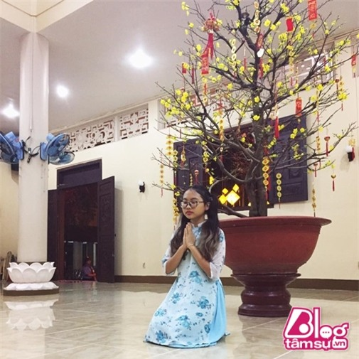 phuong-my-chi-nhuom-toc-blogtamsuvn15
