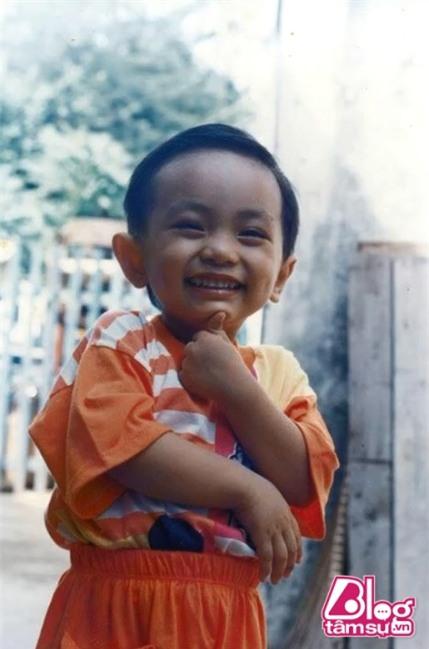 phan-hien-hoi-be-blogtamsuvn5