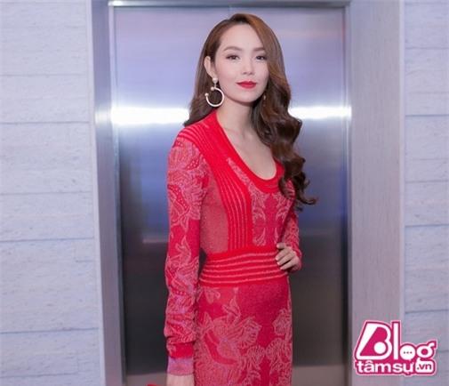 minh-hang-dung-hang-lan-khue-ky-duyen-blogtamsuvn3