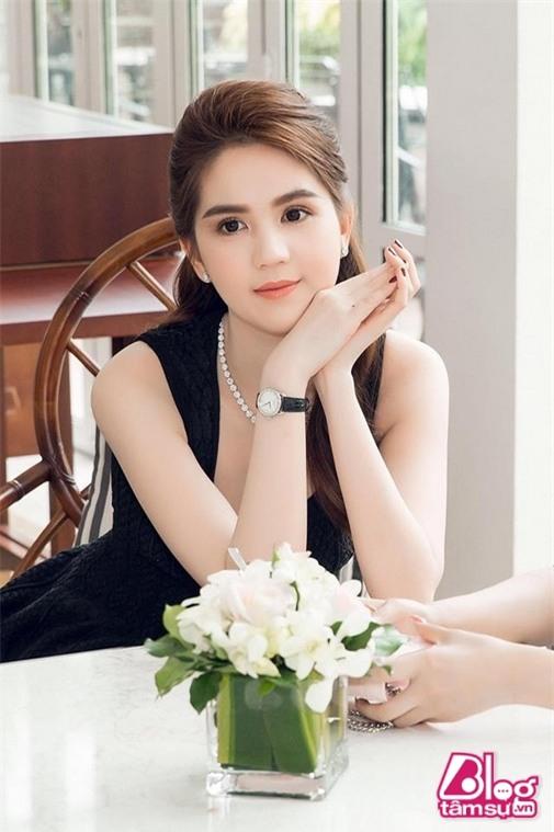 ngoc trinh blogtamsuvn (15)