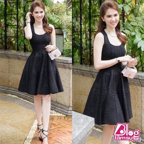 ngoc trinh blogtamsuvn (16)