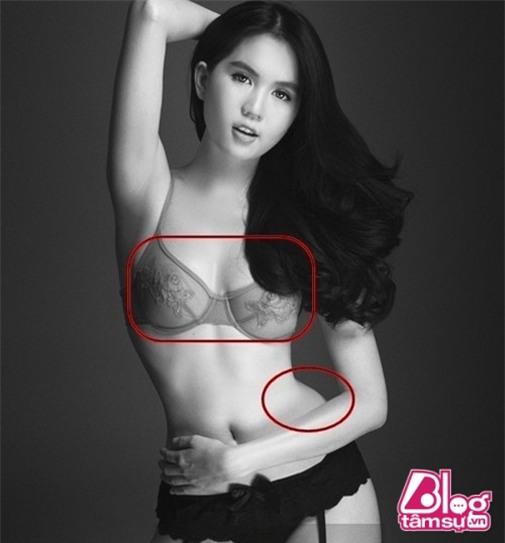 ngoc trinh blogtamsuvn (20)