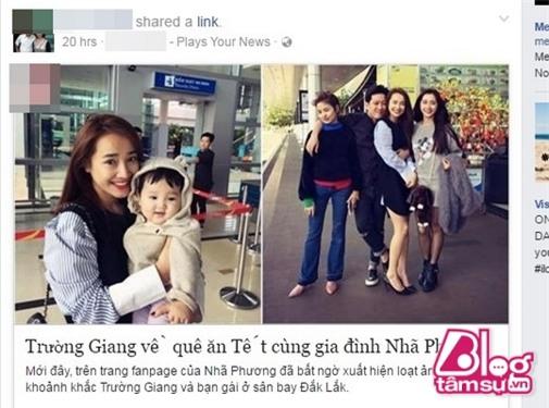 nha phuong blogtamsuvn (8)