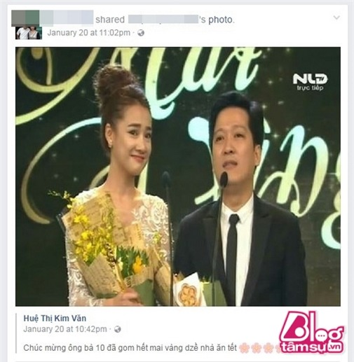 nha phuong blogtamsuvn (11)