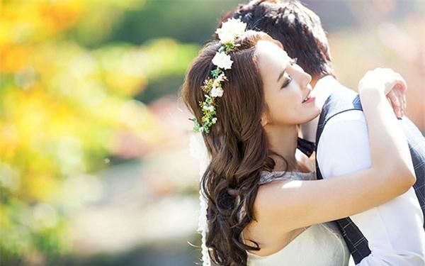 Điểm danh 5 cung Hoàng đạo có tình yêu thăng hoa nhất tháng 2 - Ảnh 2.