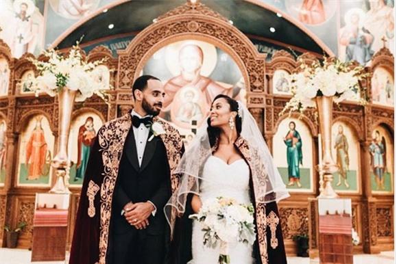 Cùng ngắm 17 bộ áo cưới truyền thống tuyệt đẹp trên toàn thế giới - Ảnh 15.