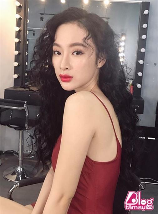 angela-phuong-trinh-sulli-blogtamsuvn1