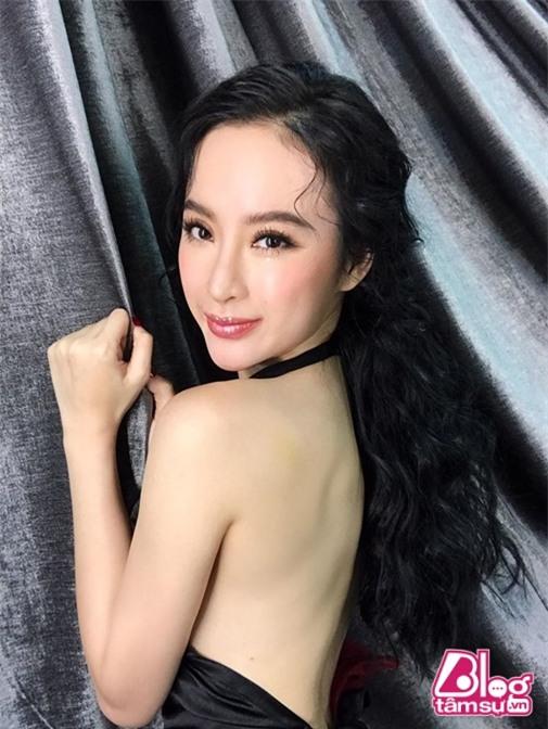 angela-phuong-trinh-sulli-blogtamsuvn13