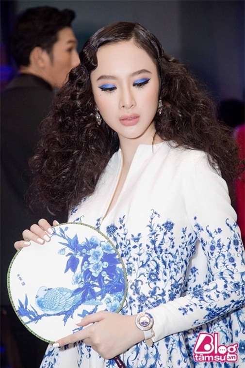 angela-phuong-trinh-sulli-blogtamsuvn12