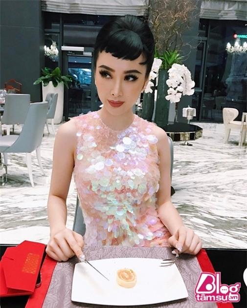 angela-phuong-trinh-sulli-blogtamsuvn11