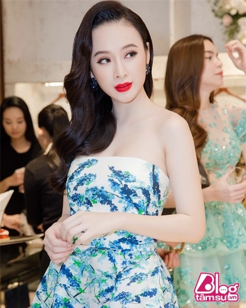 angela-phuong-trinh-sulli-blogtamsuvn10