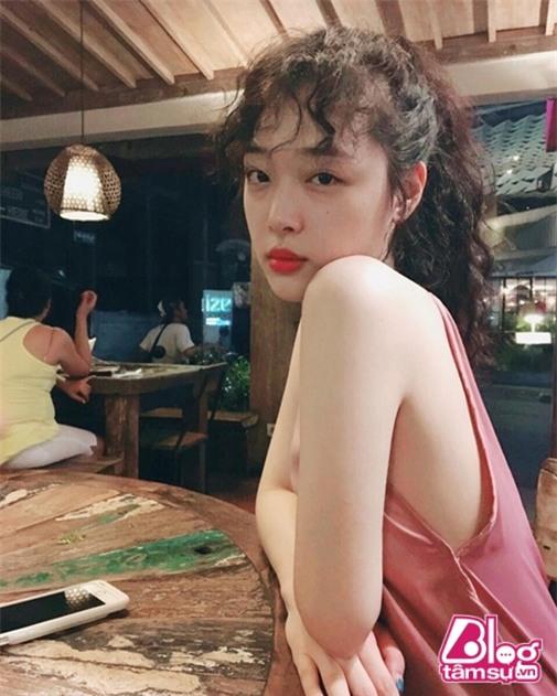 angela-phuong-trinh-sulli-blogtamsuvn2
