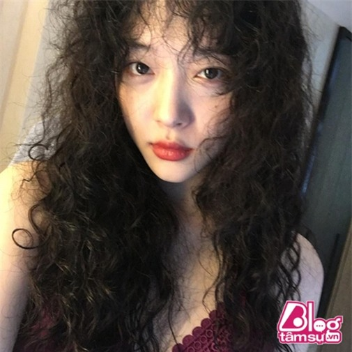 angela-phuong-trinh-sulli-blogtamsuvn7