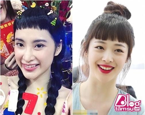 angela-phuong-trinh-sulli-blogtamsuvn6