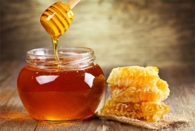 Hạt Chia và những công dụng tuyệt vời khi sử dụng cùng mật ong - Ảnh 2.