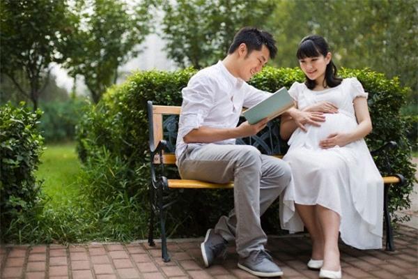Sốc nặng khi biết lý do vợ sống chết không chịu đăng ký kết hôn - Ảnh 1.