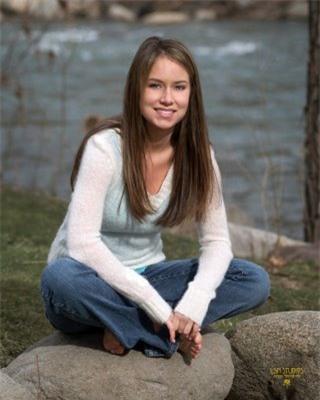 Vụ án rúng động nước Mỹ: Cô sinh viên bị hãm hiếp, sát hại vì xinh đẹp và có mái tóc dài - Ảnh 1.