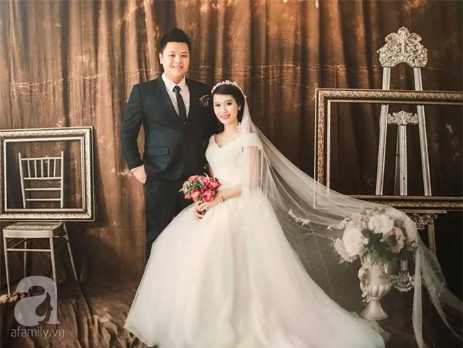 Nàng dâu số hưởng không những được chồng chiều mà còn có mẹ chồng tâm lý, xót con dâu như con gái ruột - Ảnh 6.