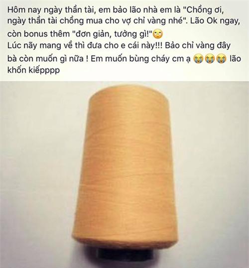 vo doi chong mua chi vang ngay than tai va nhan cai ket khong the bat ngo hon - 1