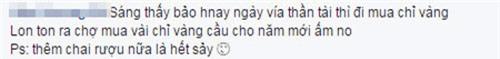vo doi chong mua chi vang ngay than tai va nhan cai ket khong the bat ngo hon - 5