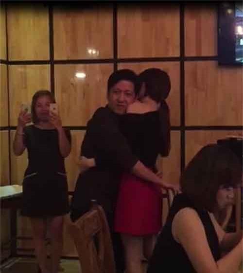 Không ngờ Trấn Thành, Trường Giang hát karaoke hay thế! - 4