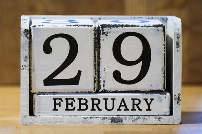 Câu hỏi quen thuộc khó trả lời: Tại sao tháng Hai chỉ có 28 hoặc 29 ngày? - Ảnh 5.