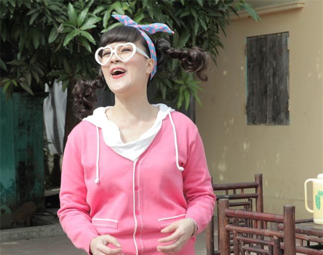 Nghệ sĩ Vân Dung: Tôi là đàn ông chứ có phải đàn bà đâu mà cô đơn! - Ảnh 2.
