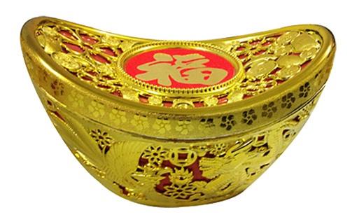"""nhung """"chi vang"""" ba dao ngay via than tai hinh anh 4"""