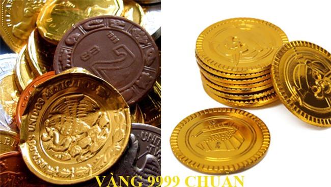 """nhung """"chi vang"""" ba dao ngay via than tai hinh anh 5"""