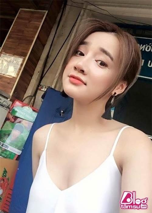 nha-phuong-blogtamsuvn2