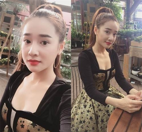 nha-phuong-blogtamsuvn16