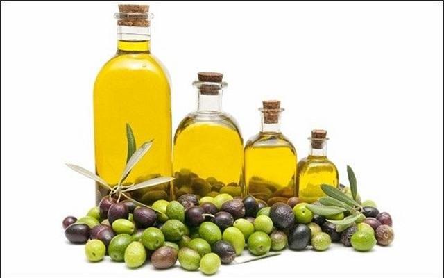 5 loại dầu thực vật phổ biến ngày nào cũng ăn: Chưa chắc bạn đã biết dùng sao cho đúng - Ảnh 2.
