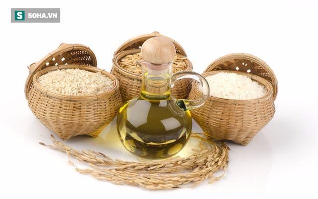 5 loại dầu thực vật phổ biến ngày nào cũng ăn: Chưa chắc bạn đã biết dùng sao cho đúng - Ảnh 4.
