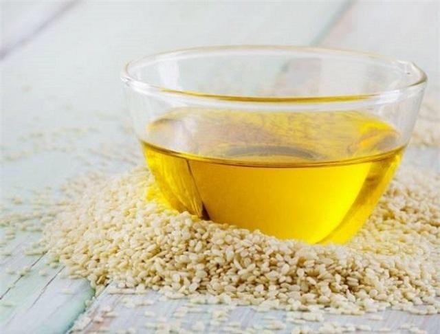 5 loại dầu thực vật phổ biến ngày nào cũng ăn: Chưa chắc bạn đã biết dùng sao cho đúng - Ảnh 5.
