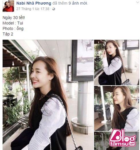nha phuong blogtamsuvn (15)
