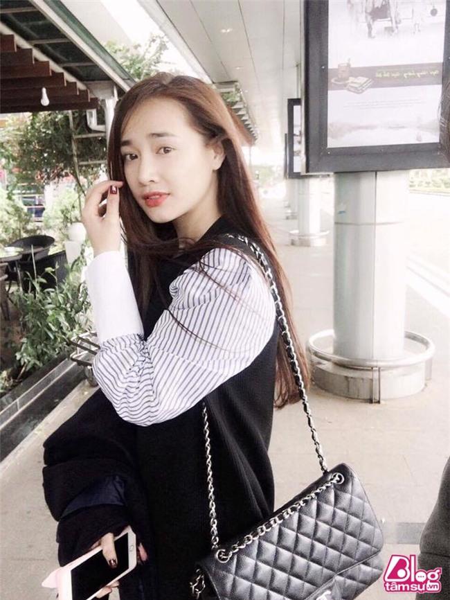 nha phuong blogtamsuvn (10)