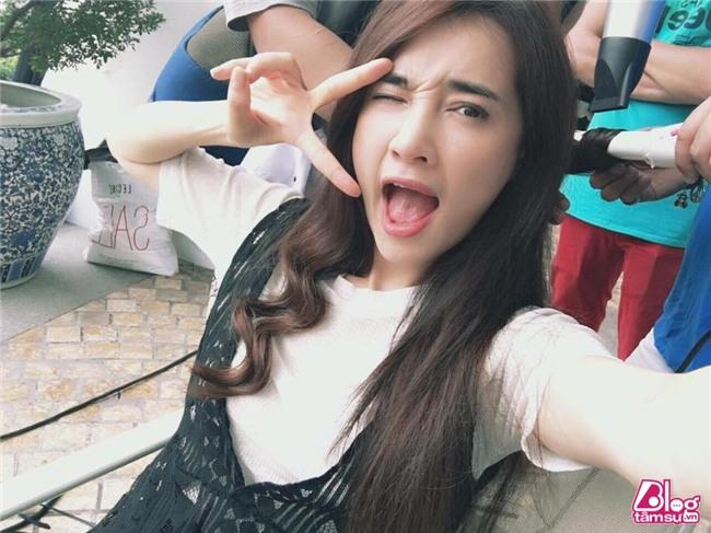nha phuong blogtamsuvn (3)