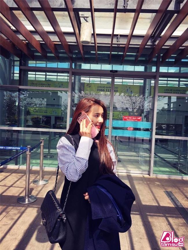 nha phuong blogtamsuvn (13)
