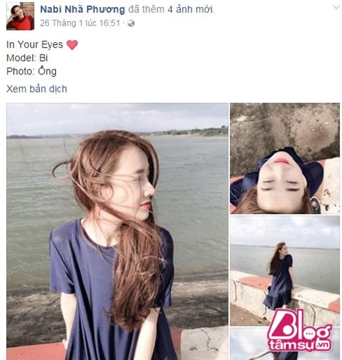 nha phuong blogtamsuvn (16)